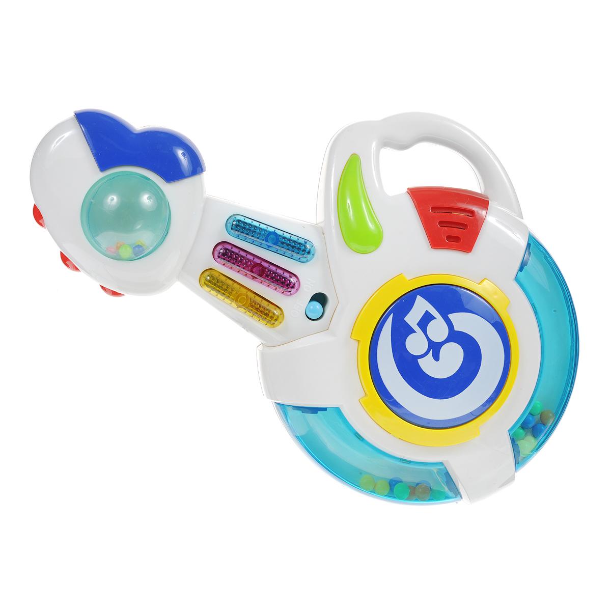 Музыкальная игрушка Fun For Kids