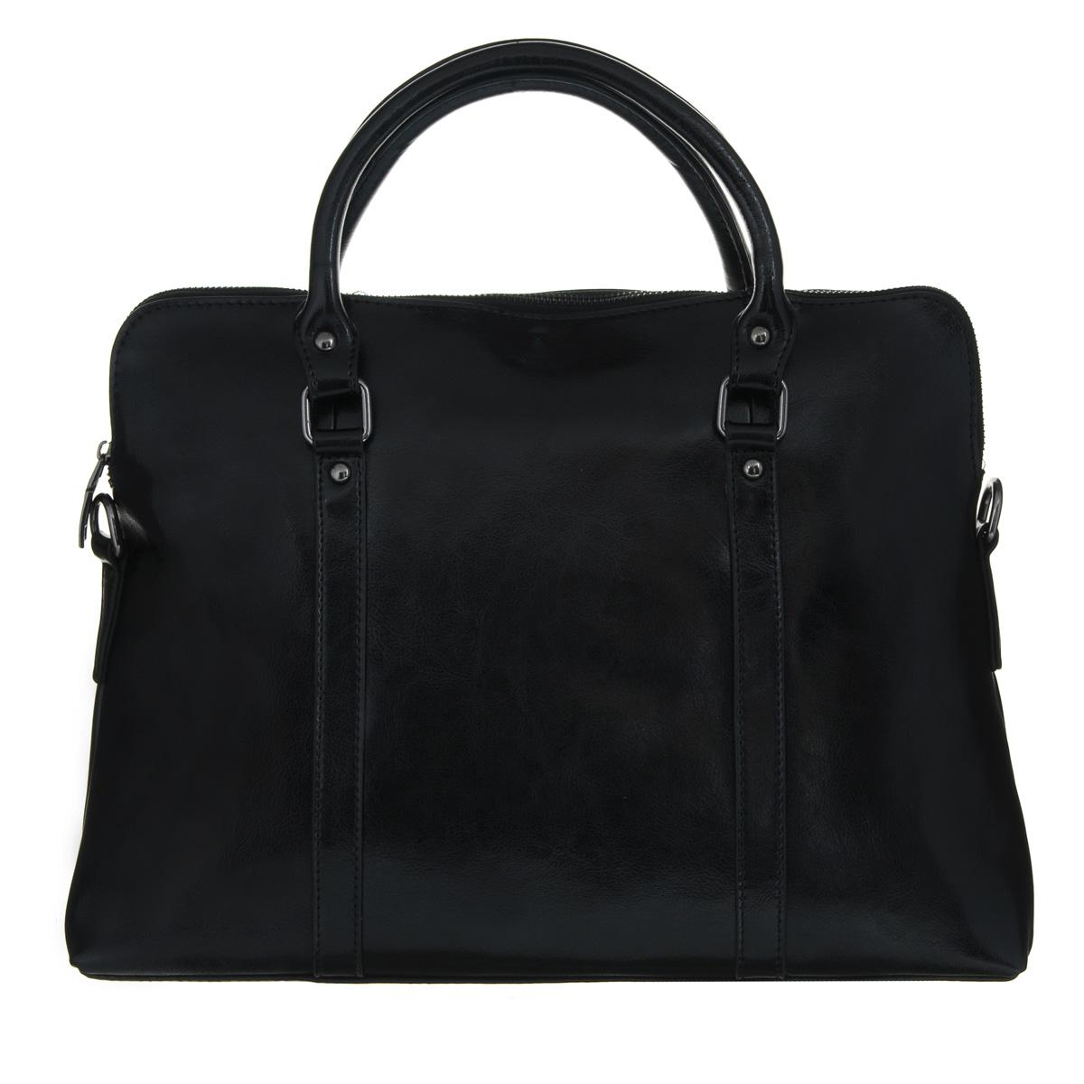 2016-04 - Fancy bag / Fancys Bag2016-04Классическая женская сумка Fancys Bag изготовлена из натуральной кожи и...