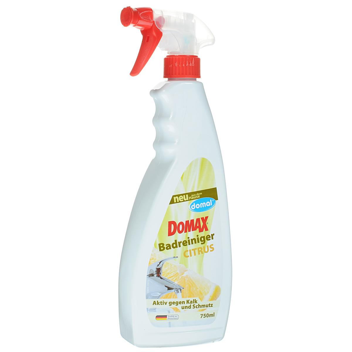 """�������� �������� ��� ����� """"Domax"""", ������ ������� � �����, 750 ��"""