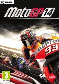 MotoGP 14Выезжайте на трассу - вас ждут все гонщики из сезонов 2013 и 2014 года, а также легендарные чемпионы из истории MotoGP. Проедьте по всем официальным трассам и сразитесь с соперниками на совершенно новом треке в Аргентине. Испытайте свое мастерство в новых режимах - таких как Split Battle и Real Events 2013, и не забудьте о режиме карьеры. MotoGP 14 была значительно переработана благодаря новому графическому ядру. Теперь у игроков появилась возможность ощутить себя настоящими гонщиками MotoGP.