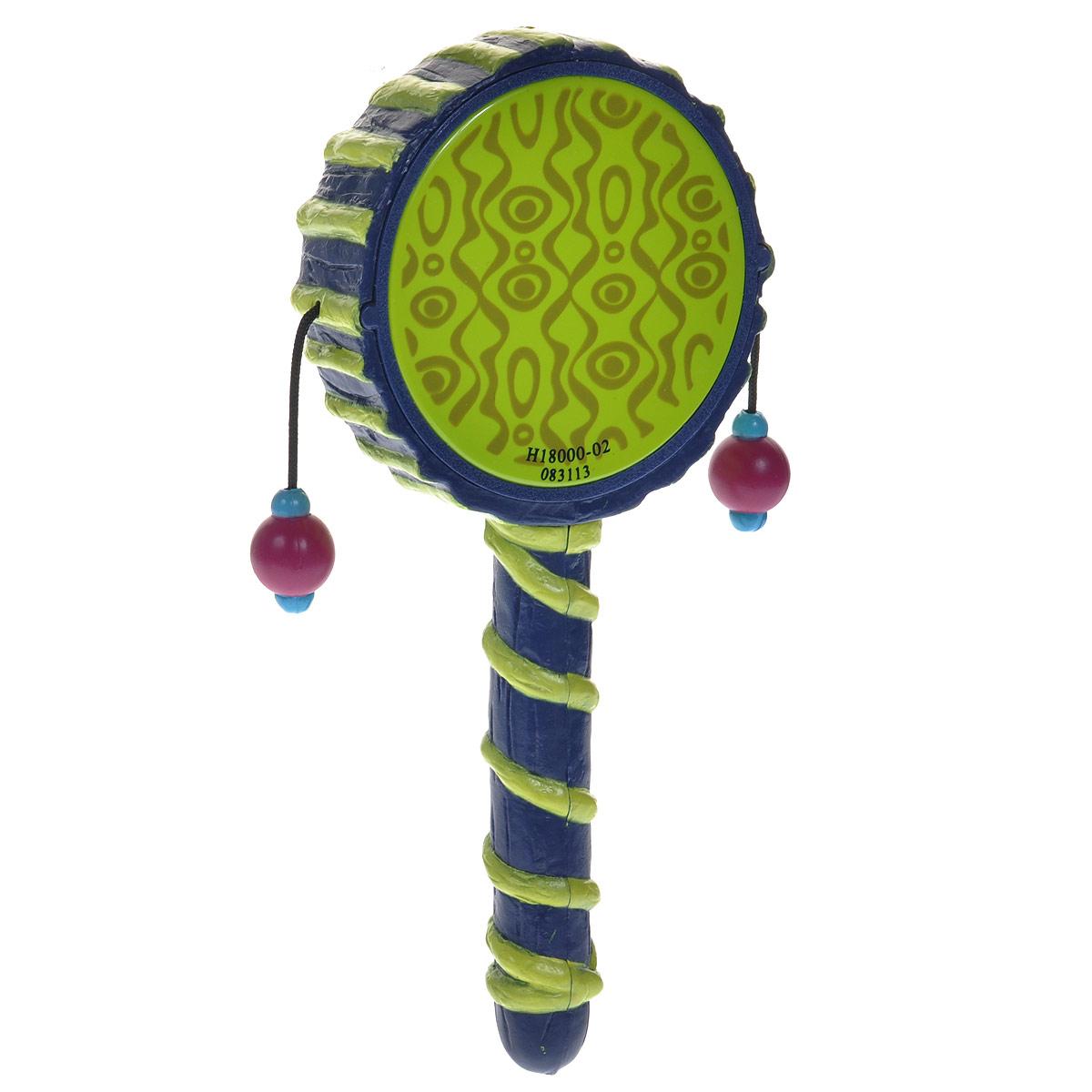 Музыкальная игрушка Battat