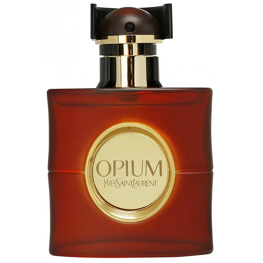 Yves Saint Laurent Opium. Парфюмерная вода, женская, 30 млL0815304В истории парфюмерии больше нет аромата, который бы так воплощал очарование, волшебство и экзотику. Созданный в 1977 году Opium воплощает Восток с его уникальным пониманием скрытых женских страстей и необъяснимых эмоций. Попробовав этот восточный аромат вы почувствуете как он обволакивает вас. Ноты розы, гвоздики и сандаловое дерева создают романтическое настроение. Для женственных, нежных и утонченных женщин. Парфюмерная композиция этого аромата включает в себя жасмин и бергамот, ее дополняют сандаловое дерево, пачули, гвоздика и роза, и завершают аромат, тангерин и ваниль. Классификация аромата : цветочный, восточный. Пирамида аромата : Основные ноты: роза, сандаловое дерево, гвоздика. Ключевые слова : Женственный, нежный, утонченный! Характеристики: Объем: 30 мл. Производитель: Франция. Самый популярный вид парфюмерной продукции на сегодняшний день - ...