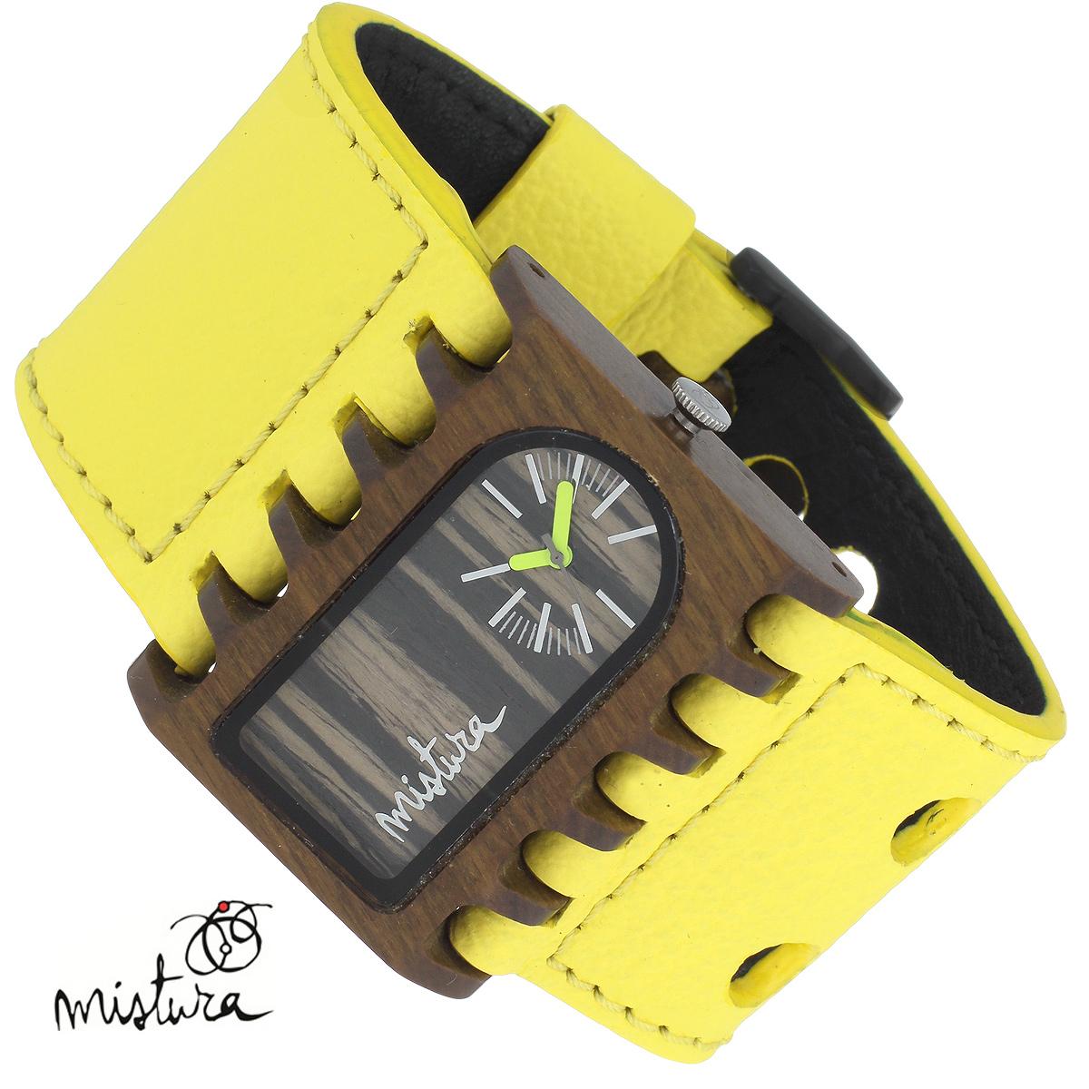 Часы наручные свой дизайн