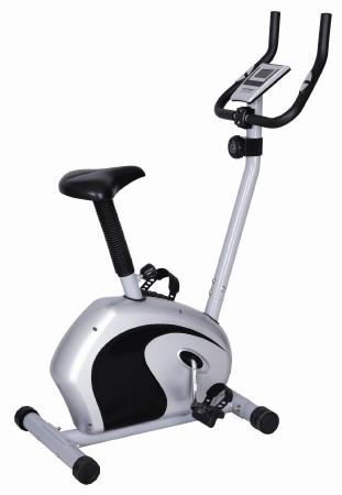 Велотренажер Sport Elit, 97 см х 48,5 см х 128 см ( SE-400 )