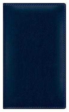 Визитница Berlingo Caprice Thermo, на 96 визиток, цвет: синий. 48Вз5_0351148Вз5_03511Вместительная визитница Berlingo Caprice Thermo изготовлена из искусственной кожи. Лицевая сторона оформлена тиснением в виде бренда. Внутри содержится съемный блок с кармашками из прозрачного мягкого пластика, рассчитанный на 96 визиток, а также боковой вместительный карман. Изделие упаковано в подарочную картонную упаковку. Стильная визитница подчеркнет вашу индивидуальность и изысканный вкус, а также станет замечательным подарком человеку, ценящему качественные и практичные вещи.
