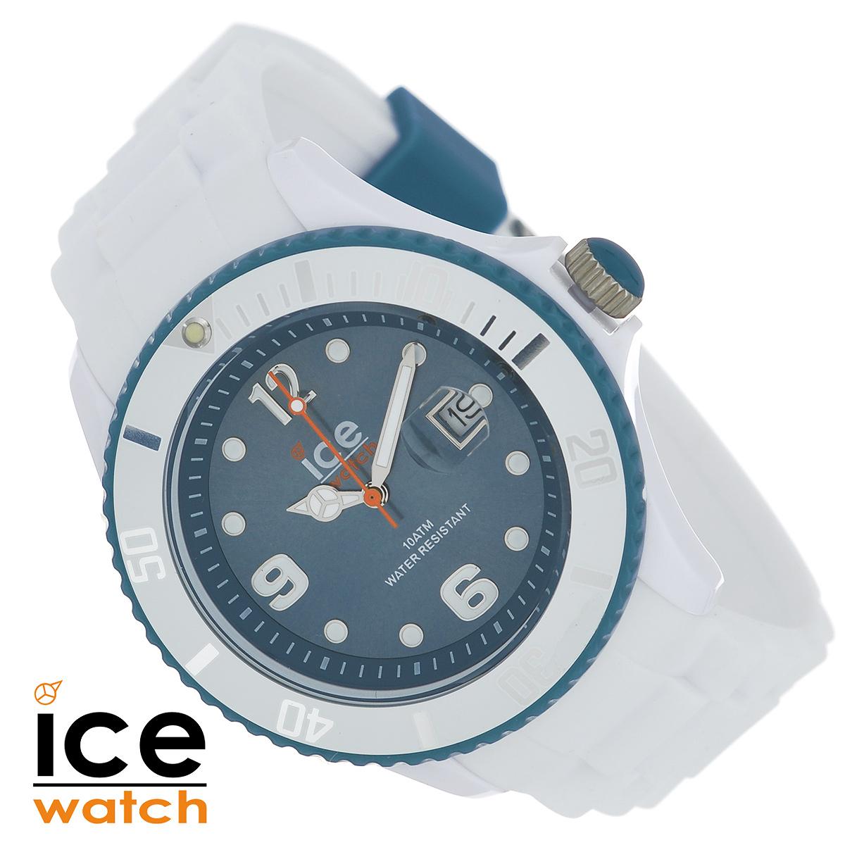 ввиду, что часы ice watch белые ароматы часто