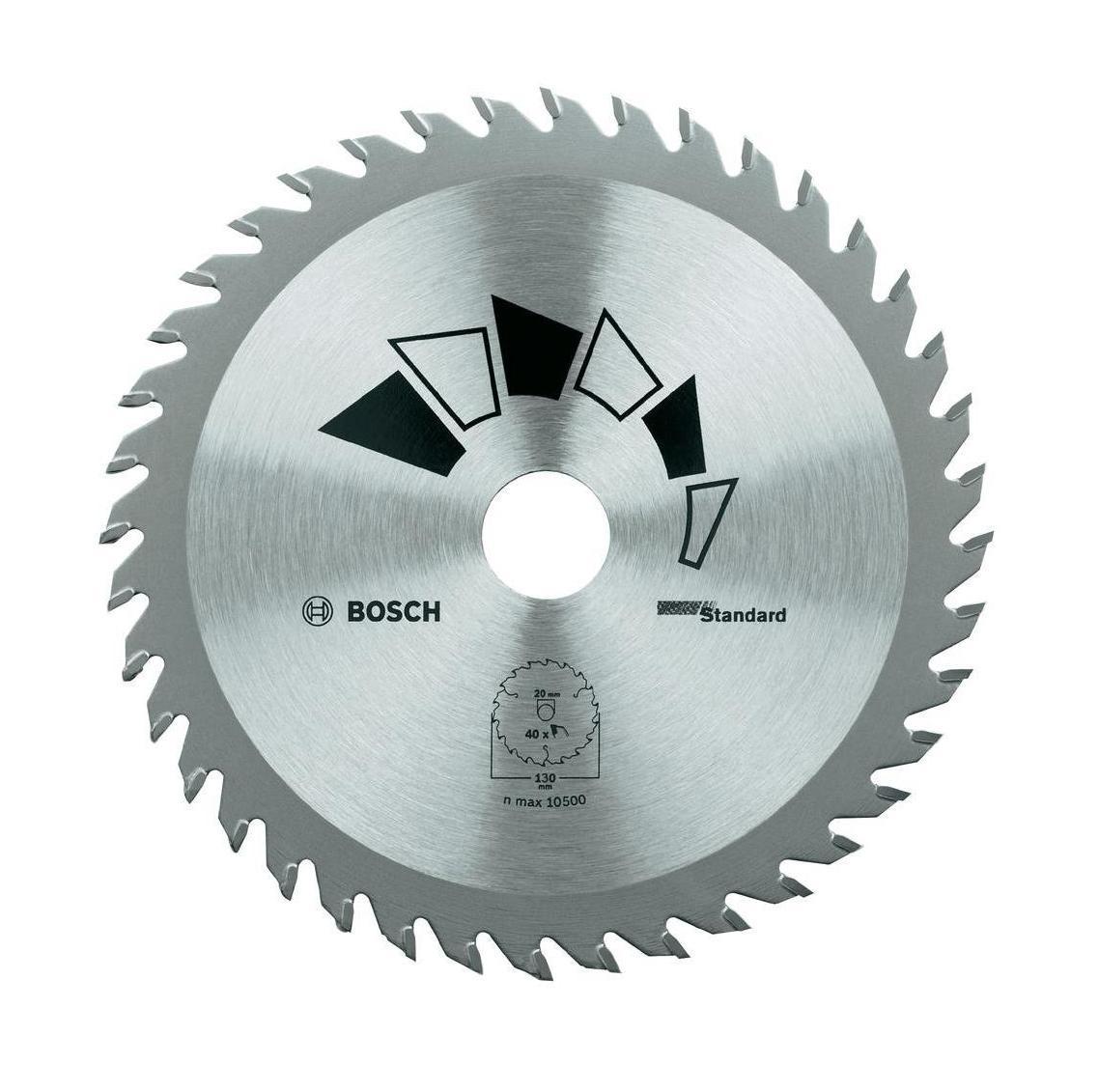 """���� ������� Bosch """"Standard"""" �� ������, 130 ��"""
