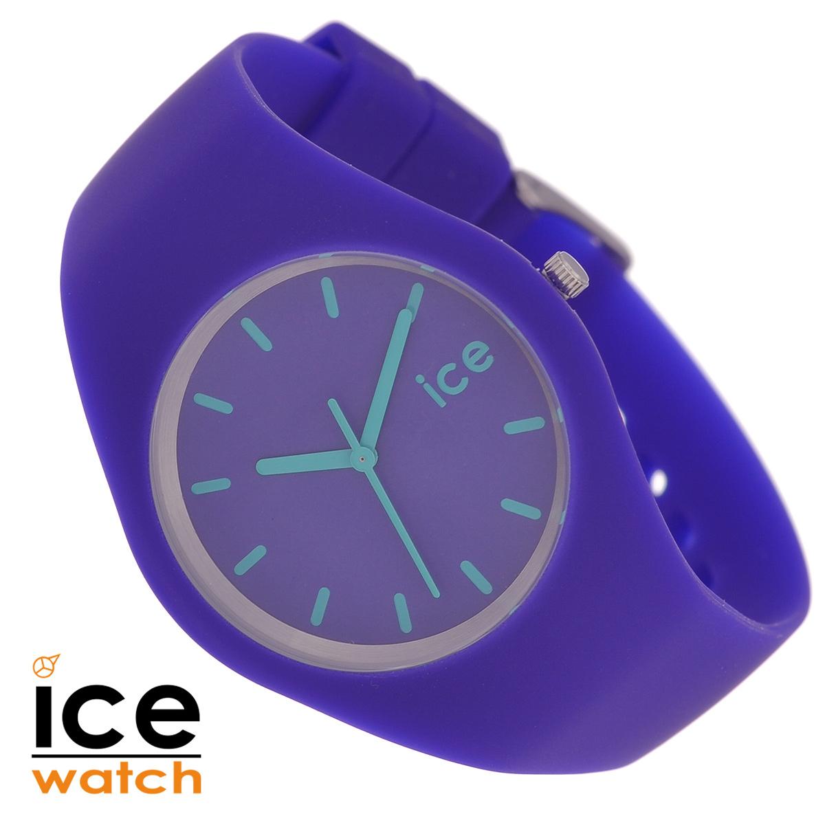 ice watch часы купить аромат
