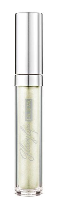 PUPA Блеск для губ Glossy Lips, тон №101 Звездный белый, 7 мл00246101Исключительный блеск для губ с эффектом глазури на губах. Уникальный макияж для необычайно привлекательных губ: изумительный блеск с эффектом влажных, словно покрытых цветной глазурью, губ. Глянцевая текстура, приятная при нанесении и нелипкая на губах. Ультрамягкий и гибкий аппликатор нового поколения прекрасно окрашивает губы и подчеркивает их контур, не создавая подтеков. Роскошная упаковка поражает элегантностью металлических деталей. Товар сертифицирован.