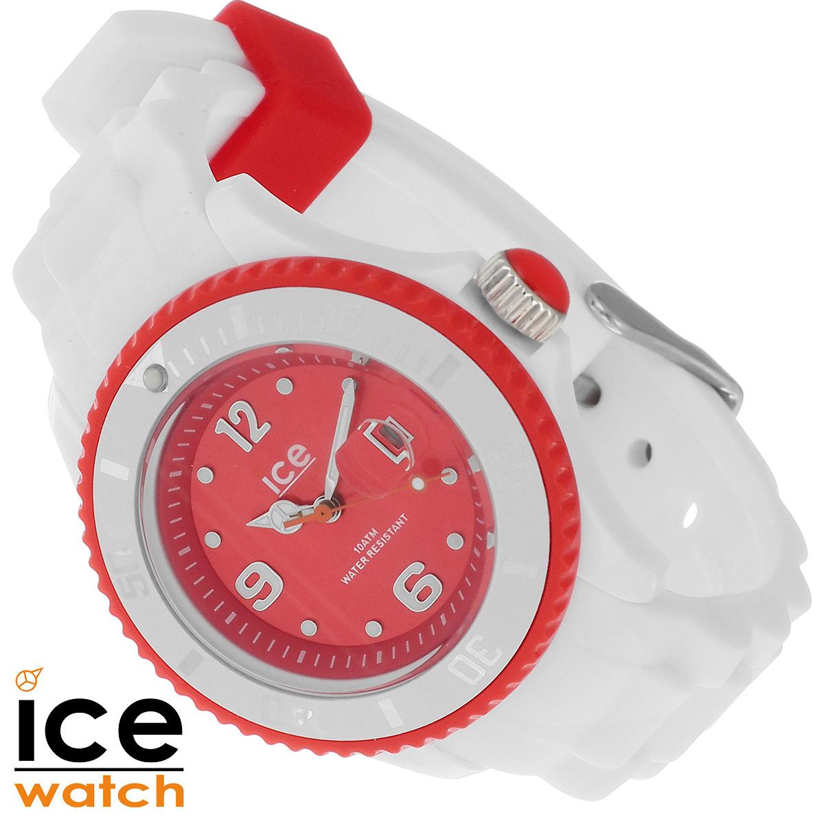 самых интересных часы ice watch инструкция факт, что
