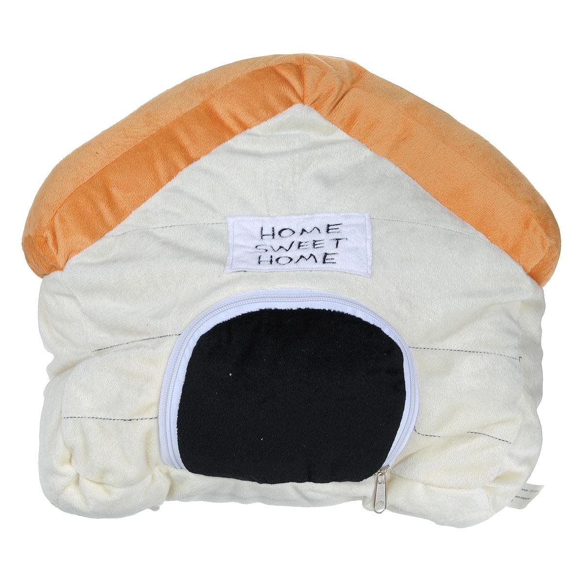 Мягкая игрушка-подушка Bradex