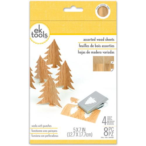 Набор листов для дыроколов EKSuccess Tools Структура дерева, цвет: бежевый, 18 х 12,5 см, 8 штEKS-55-59014Набор листов EKSuccess Tools Структура дерева, изготовленный из плотной бумаги, состоит из 8 листов для дыроколов, 4 из которых на клеевой основе. Листы декорированы принтом под дерево. Набор прекрасно подойдет для оформления творческих работ в технике скрапбукинга. Его можно использовать для украшения фотоальбомов, скрап-страничек, подарков, конвертов, фоторамок, открыток и многого другого. Скрапбукинг - это хобби, которое способно приносить массу приятных эмоций не только человеку, который этим занимается, но и его близким, друзьям, родным. Это невероятно увлекательное занятие, которое поможет вам сохранить наиболее памятные и яркие моменты вашей жизни, а также интересно оформить интерьер дома.