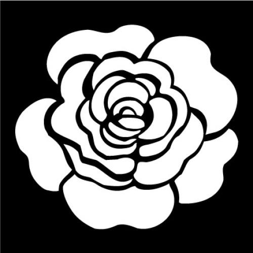 Трафарет FolkArt Роза, 14 х 13,5 смPLD-30604Трафарет FolkArt Роза изготовлен из пластика. Изделие выполнено в виде розы. Трафарет - это возможность создать профессиональный декор своими руками без художественных талантов, профессиональных навыков или привлечения специалистов. Трафаретная роспись доступна каждому, экономит ваши средства и дарит много положительных эмоций. Что бы вы ни затеяли: косметический ремонт своими силами или большой проект по декору целого дома, трафареты вам обязательно пригодятся. Добавьте оригинальность вашему интерьеру с помощью трафаретов. Оригинальное исполнение внесет изысканность в дизайн.