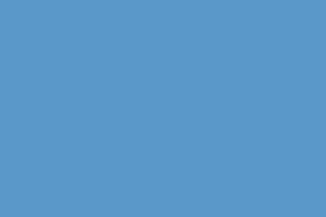 Масса для лепки Darwi Porcelaine, цвет: небесно-голубой (214), 150 г357002_214Масса Darwi Porcelaine - это самозатвердевающая полимерная глина, предназначенная для лепки. Уже готова к использованию. После полного высыхания (от нескольких часов до нескольких дней в зависимости от размера работы) масса становится очень твердой и дает небольшую усадку. Влагоустойчива при высыхании. После отверждения можно покрывать лаком, красками. Не рекомендуется давать детям до 3-х лет. Транспортировка и хранение массы возможно при температуре 5-25°С. Материал: полимерная глина. Вес: 150 г.