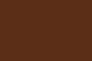 Масса для лепки Darwi Porcelaine, цвет: шоколад (801), 150 г357002_801Масса Darwi Porcelaine - это самозатвердевающая полимерная глина, предназначенная для лепки. Уже готова к использованию. После полного высыхания (от нескольких часов до нескольких дней в зависимости от размера работы) масса становится очень твердой и дает небольшую усадку. Влагоустойчива при высыхании. После отверждения можно покрывать лаком, красками. Не рекомендуется давать детям до 3-х лет. Транспортировка и хранение массы возможно при температуре 5-25°С. Материал: полимерная глина. Вес: 150 г.