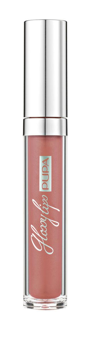 PUPA Блеск для губ Glossy Lips, тон №302 Золотая карамель, 7 мл00246302Исключительный блеск для губ с эффектом глазури на губах. Уникальный макияж для необычайно привлекательных губ: изумительный блеск с эффектом влажных, словно покрытых цветной глазурью, губ. Глянцевая текстура, приятная при нанесении и нелипкая на губах. Ультрамягкий и гибкий аппликатор нового поколения прекрасно окрашивает губы и подчеркивает их контур, не создавая подтеков. Роскошная упаковка поражает элегантностью металлических деталей. Товар сертифицирован.