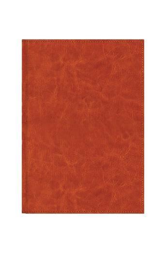 Книга для записей А4 Коричневый 160л. (Classic) Искусственная кожа с поролономКЗК416087Искусственная кожа - это забота о животных и разумный выбор цены изделия. Ведь сегодня на первый план выходит выбор в пользу доступного качества. Коллекция Classic полностью удовлетворяет современный тренд и формирует новый стандарт книг для записей. Каждое изделие выполнено из искусственной кожи на твердой обложке с эффектной строчкой по периметру, с скругленными углами и ляссе. Коллекция идеально подойдет современному белому воротничку. Разметка: Клетка. Бумага: офсет. Формат: А4. Пол: Унисекс. Особенности: скругленные уголки, бумага тонированная, ляссе, .
