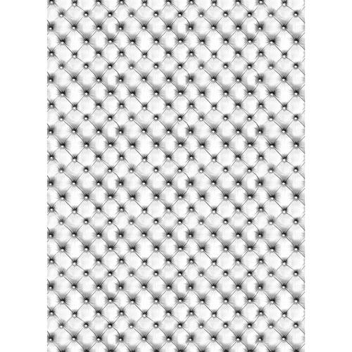 Рисовая бумага для декупажа Craft Premier Обивка, 28,2 см х 38,4 смCP06537Рисовая бумага для декупажа Craft Premier Обивка - мягкая бумага с выраженной волокнистой структурой легко повторяет форму любых предметов. При работе с этой бумагой вам не потребуется никакой дополнительной подготовки перед началом работы. Вы просто вырезаете или вырываете нужный фрагмент, и хорошо проклеиваете бумагу на поверхности изделия. Рисовая бумага для декупажа идеально подходит для стекла. В отличие от салфеток, при наклеивании декупажная бумага практически не рвется и совсем не растягивается. Клеить ее можно как на светлую, так и на темную поверхность. Для новичков в декупаже - это очень удобно и гарантируется хороший результат. Поверхность, на которую будет клеиться декупажная бумага, подготавливают точно так же, как и для наклеивания салфеток, распечаток и т.д. Мотив вырезаем точно по контуру и замачиваем в емкости с водой, обычно не больше чем на одну минуту, чтобы он полностью впитал воду. Вынимаем и промакиваем бумажным или обычным полотенцем с двух сторон....