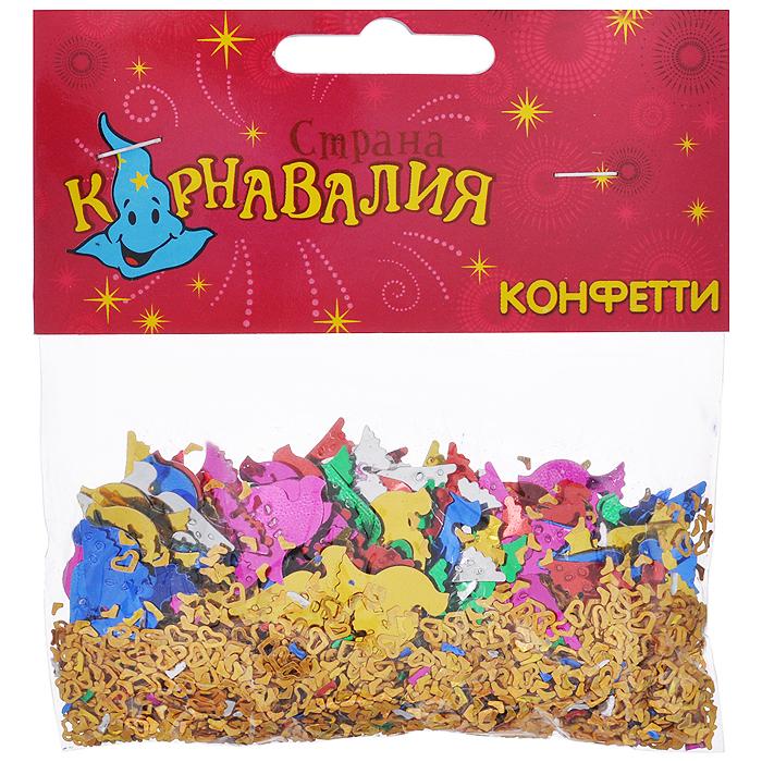 Новогоднее конфетти Sima-land Голуби и сердца, 14 г. 321701321701Новогоднее конфетти Sima-land Голуби и сердца выполнено из фольгированной бумаги в форме голубей и сердец. Это чудесное украшение принесет в ваш дом или офис незабываемую атмосферу праздничного веселья! Вес упаковки: 14 г. Материал: фольгированная бумага. Размер (птицы): 1,7 см х 1,6 см. Размер (сердца): 4 мм х 4 мм.