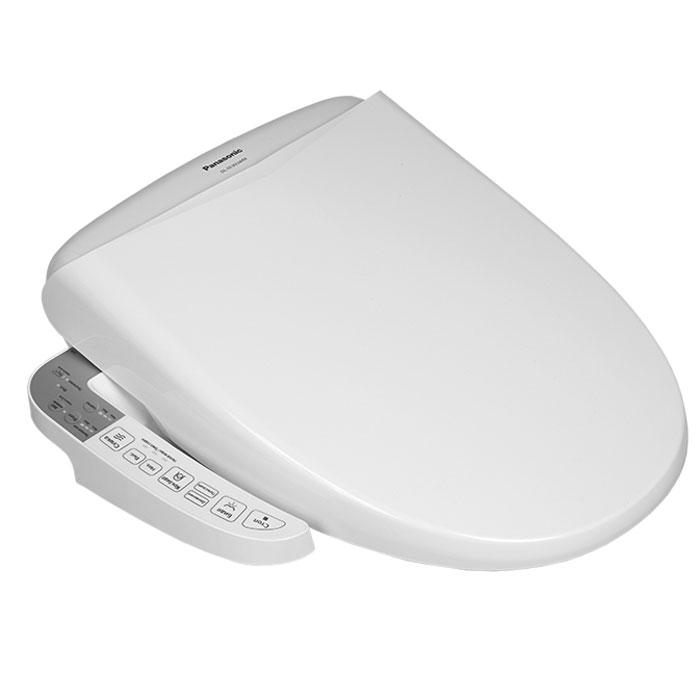 Panasonic DL-EE30 электрическое биде