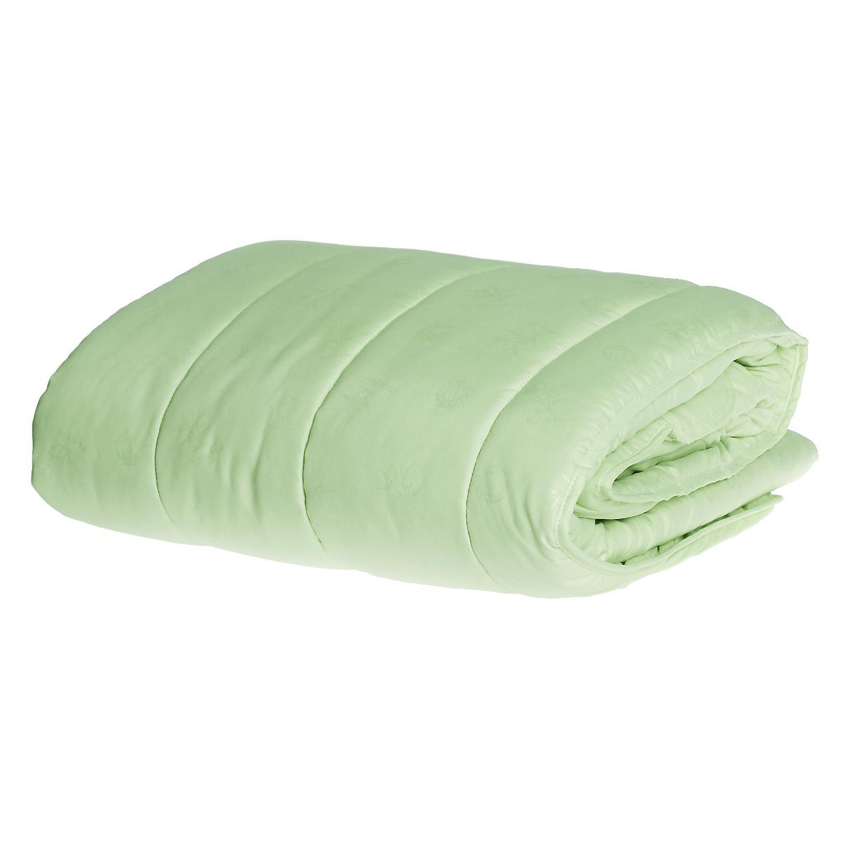 Одеяло облегченное OL-Tex