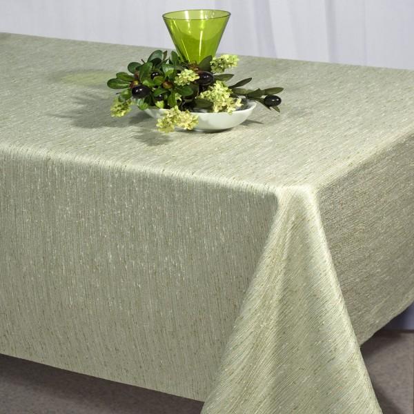 Скатерть Schaefer, прямоугольная, цвет: серый, 160 x 220 см. 08783-40808783-408Скатерть Schaefer изготовлена из высококачественного полиэстера. Изделия из полиэстера легко стирать: они не мнутся, не садятся и быстро сохнут, они более долговечны, чем изделия из натуральных волокон. Кроме того, ткань обладает водоотталкивающими свойствами. Такая скатерть будет просто не заменима на кухне, а особенно на вашем обеденном столе на даче под открытым небом. Скатерть Schaefer не останется без внимания ваших гостей, а вас будет ежедневно радовать ярким дизайном и несравненным качеством. Немецкая компания Schaefer создана в 1921 году. На протяжении всего времени существования она создает уникальные коллекции домашнего текстиля для гостиных, спален, кухонь и ванных комнат. Дизайнерские идеи немецких художников компании Schaefer воплощаются в текстильных изделиях, которые сделают ваш дом красивее и уютнее и не останутся незамеченными вашими гостями. Дарите себе и близким красоту каждый день! Изысканный текстиль от ...