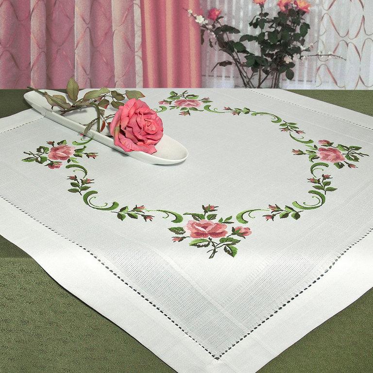 Букет цветов своими руками из роз 93