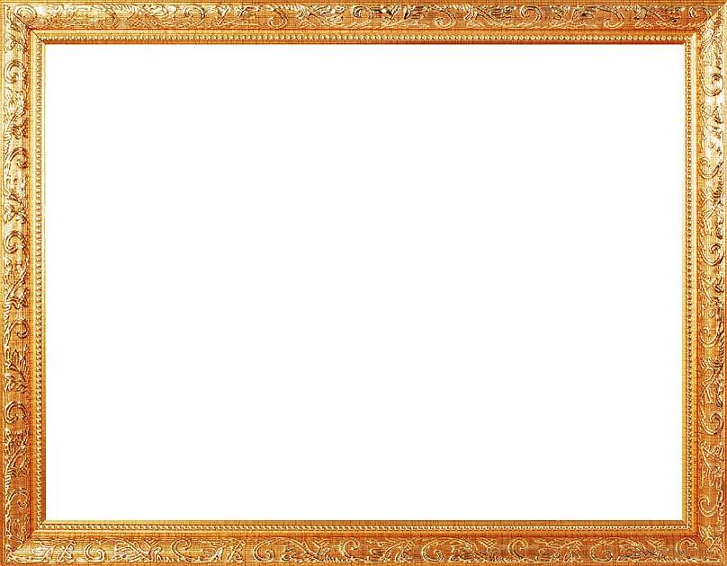 Багетная рама Empire, цвет: золотистый, 30 х 40 см 1530-BL1530-BL Empire (золотой)Багетная рама Empire изготовлена из пластика. Багетные рамы предназначены для оформления картин, вышивок и фотографий. Оформленное изделие всегда становится более выразительным и гармоничным. Подбор багета для картин очень важен - от этого зависит, какое значение будет иметь выполненная работа в вашем интерьере. Если вы используете раму для оформления живописи на холсте, следует учесть, что толщина подрамника больше толщины рамы и сзади будет выступать, рекомендуется дополнительно зафиксировать картину клеем, лист-заглушку в этом случае не вставляют. В комплекте - крепежные элементы, с помощью которых изделие можно подвесить на стену.