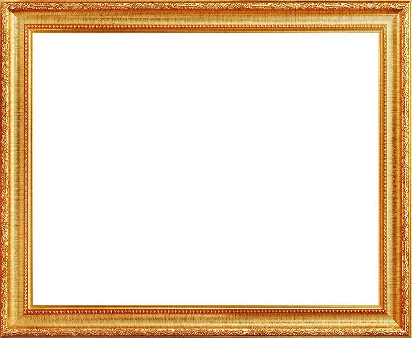 Багетная рама Rococo, цвет: золотистый, 40 см х 50 см2540-BB Rococo (золотой)Багетная рама Rococo изготовлена из пластика. Багетные рамы предназначены для оформления картин, вышивок и фотографий. Оформленное изделие всегда становится более выразительным и гармоничным. Подбор багета для картин очень важен - от этого зависит, какое значение будет иметь выполненная работа в вашем интерьере. Если вы используете раму для оформления живописи на холсте, следует учесть, что толщина подрамника больше толщины рамы и сзади будет выступать, рекомендуется дополнительно зафиксировать картину клеем, лист-заглушку в этом случае не вставляют. В комплекте - крепежные элементы, с помощью которых изделие можно подвесить на стену.