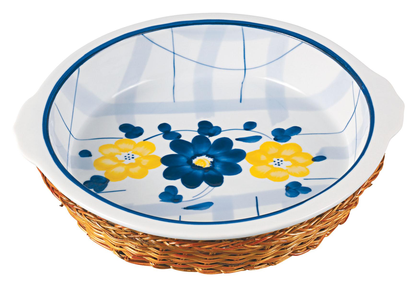 ����� Bekker Dish � ��������, �������, ����: �����, �����, 450 �� - BekkerBK-7330 (36)������� ����� Bekker Dish ����������� �� ������������������ ����������� �������� � ������������ ������������ ������. � �������� ������ �������� �������-���������, ������������� �� �������. ������� �� �������� �������� �������� ��� ��� ������������� ����, ��� � ��� ������ �� ����. �������� �� �������� ������ � ������. � ����� ������ �� ������ ������� ���������� ����� ������� ������������ ������. ����� ����� ������������ � ������� � ������������� ����. ����� ���� � ������������� ������.