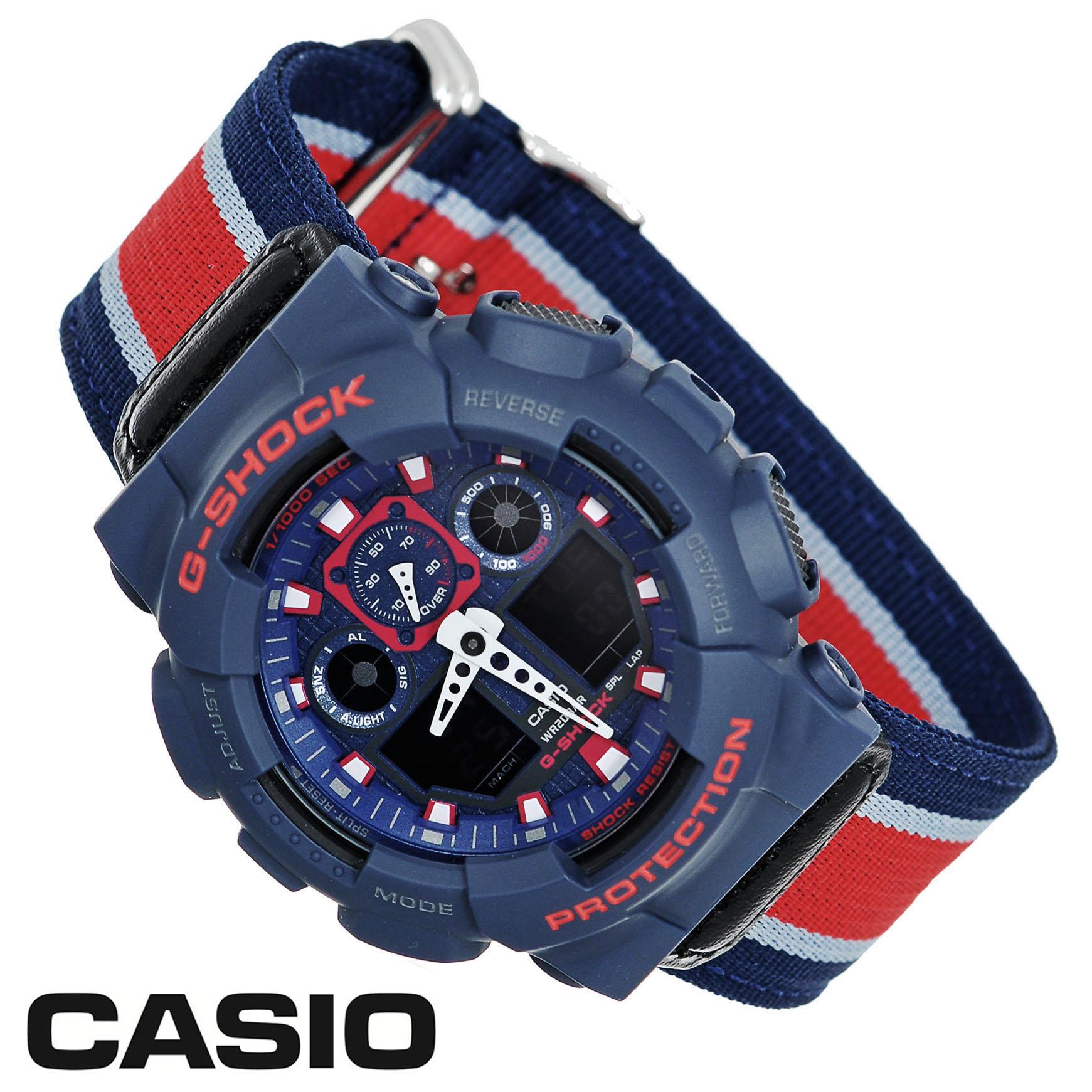 Купить в москве мужские наручные часы casio
