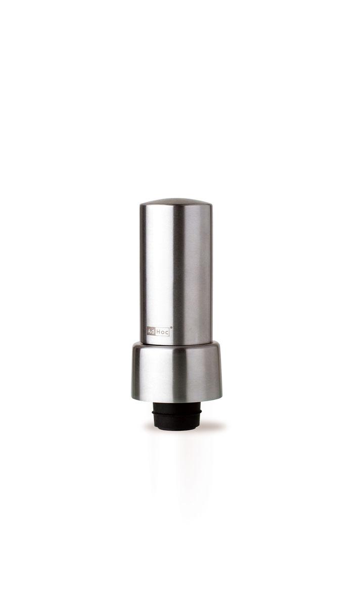Вакуумный насос для вина AdHoc010.060200.007Вакуумный насос для вина.