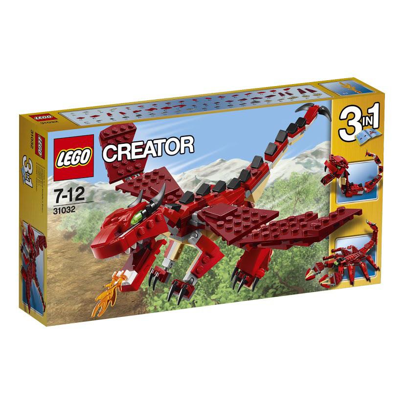 LEGO Creator ����������� ����������� ������ - LEGO31032��������� � ���� �� �������� ����������� ��������! ����������� ����� ���� � ��������� ��� ��������� ������! ����������� ������ �� ������ ���� - ��� ����� �������� ��������. ��� ���� ��������� ����� ����-�������� �����. ����� ����� ����� ������ ����, � �� ����� - ������ �����. ������ ����� � ������� �������� ����� ����� ��������� � �����������, �������� ������� ���� �� ����� ����� ��� ���� �� ����� �����. �������� � ������ ���������� �������� ���������� �����������, ��� ��������� �� ��������� � ��������� ������������ ����. ����������, �����-������� ������ ���� ��������. ��� ����� �����������, ���������� � ���������, �������� ����. ��������� ������ � ������� ������� � ������� ����� �������� ����������, � �������� ������������� ����� � ������� � ������� ������� ������� � ������� ������, ��� ������� �� �������� �������. ��� ������� ������� ����� ���������� � �������� ���� ��� �������� ���������. ����������� - ��� ���� �� ����� ���������������� � ������� ��������...