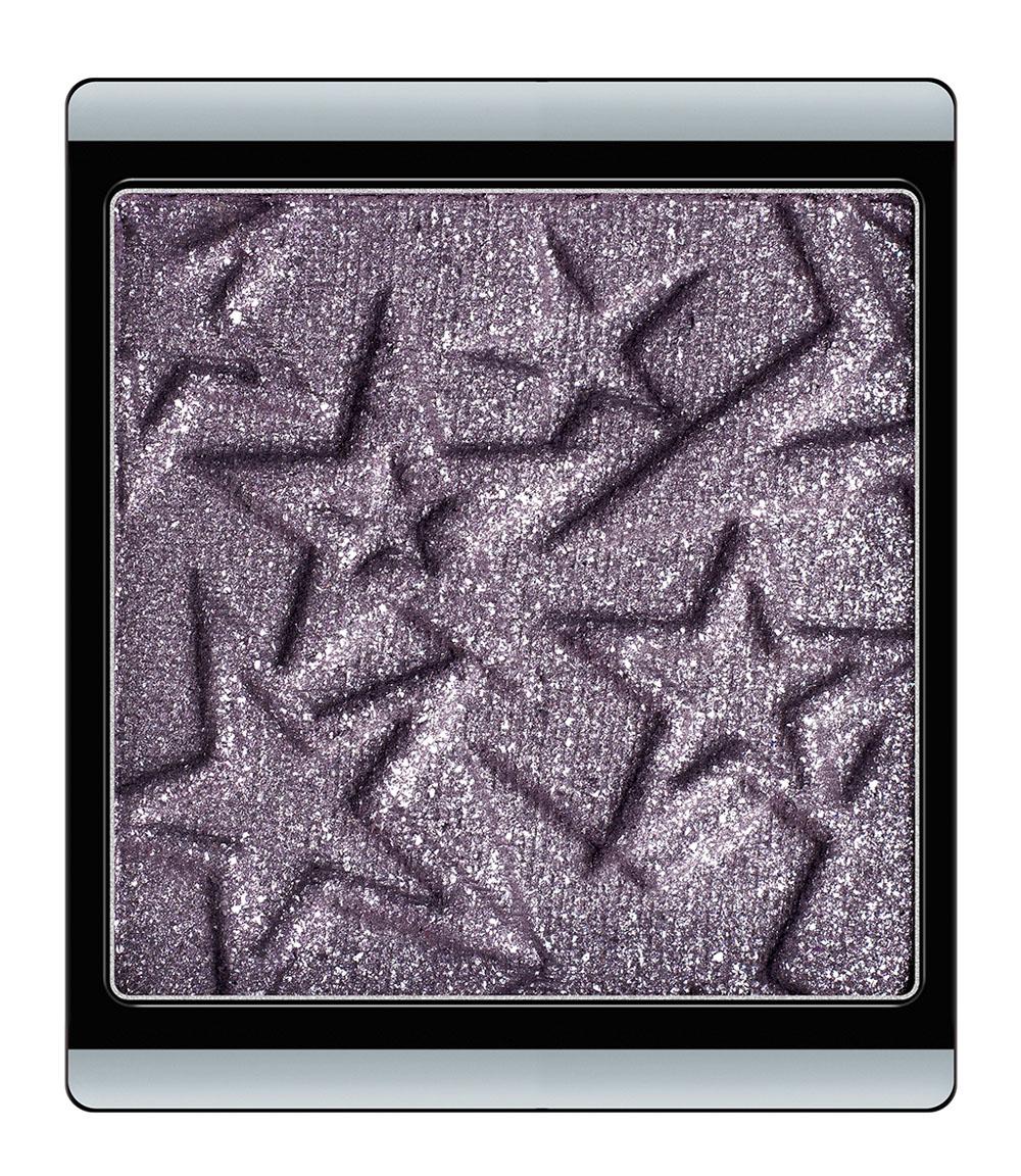 Artdeco Тени для век Moonlight, с эффектом мерцания, тон №06, 1,5 г311.06Тени придадут изысканное мерцание вашему макияжу. Светлые оттенки можно использовать в качестве хайлайтера, темные - для расстановки акцентов в макияже. Шелковая текстура теней легко наносится аппликатором или кистью. Без ланолина и парфюмированных отдушек. Товар сертифицирован.