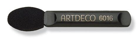 ARTDECO Аппликатор для теней Trio (Artdeco)