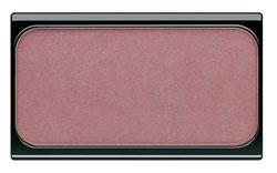 Artdeco Румяна Magestic Beauty, тон №37, 5 г330.37Нежные румяна ARTDECO подчеркнут притягательную гладкость вашего лица. Легкая, шелковая текстура превращает процесс нанесения в удовольствие. Высокая цветопередача и стойкая формула. Не содержат парабенов, ланолина, минеральные масла и отдушки. Товар сертифицирован.