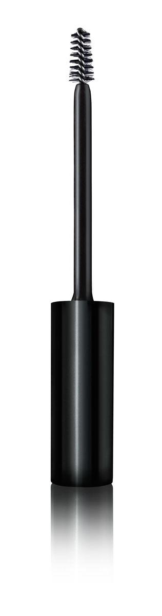 Isa Dora Гель для бровей Brow Shaping Gel, тон №62 Dark Brown (Темно-коричневый), 5,5 мл113762Новая миниатюрная щеточка высокой точности - для легкого и точного нанесения. Гелевая формула с волокнами - делает брови объемными и заполняет пустоты, прокрашивает волоски и кожу. Придает форму и фиксирует - идеальная форма в течение всего дня. Устойчивый. Товар сертифицирован.