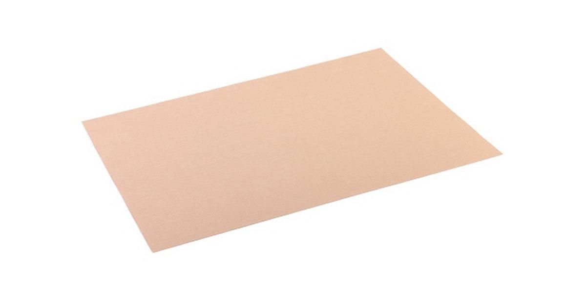 Салфетка сервировочная Tescoma Flair Trend, цвет: латте, 45 x 32 см662082