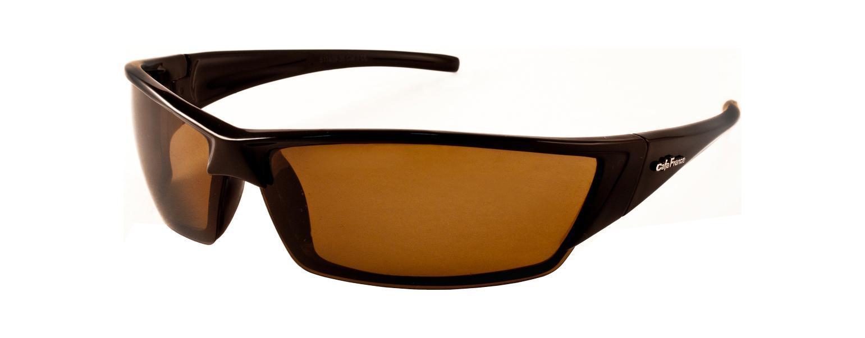 Очки поляризационные спортивные Cafa France (Кафа Франц), с темными линзами. S11939S11939Поляризационные очки с темной линзой Cafa France (Кафа Франц) предназначены для вождения автомобиля в солнечную погоду. Это спортивная модель из черного пластика с коричневыми линзами и категорией затемнения линз Cat.3. Очки с темной линзой гарантируют в солнечную погоду: - защиту от яркого и низкого солнца - защиту от бликов, отраженного света - защиту от ультрафиолетового излучения на 99,9% - оптимальную степень затемнения - высокую контрастность и естественные цвета - снижение усталости глаз. Обычные очки лишь затемняют солнечный свет. Очки водителя Cafa France с поляризационными линзами, кроме этого, максимально блокируют блики, ореолы, отражения в лобовом стекле и другие побочные эффекты видимости, которые мешают и вызывают раздражения глаз. Очки Cafa France создают комфортную четкость и контрастность, защищают глаза от перенапряжения и усталости. В зимний период очки с темными линзами уменьшают...