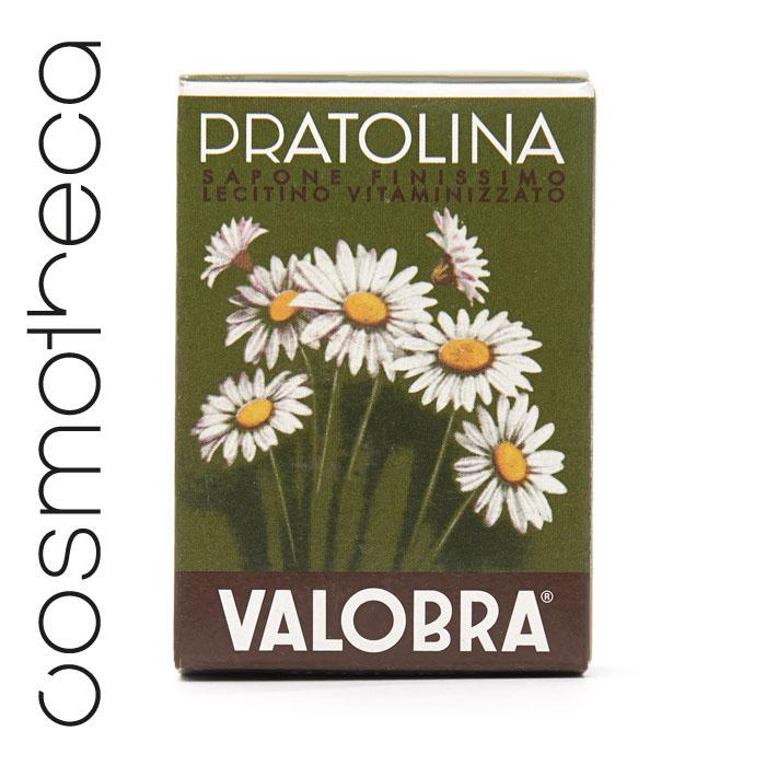 Valobra Мыло туалетное Маргаритка, 100 гVLB0013Мыло Маргаритка имеет насыщенный аромат нежного букета горных цветов. Подходит для всех типов кожи. Товар сертифицирован.