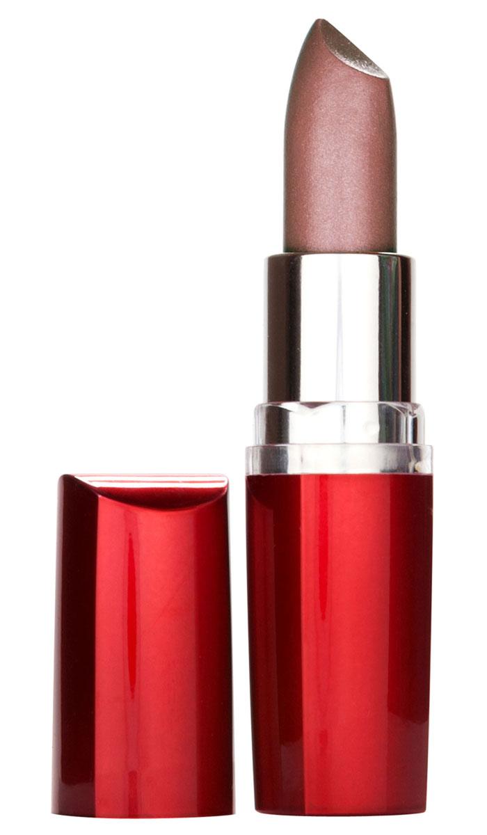 Maybelline New York Увлажняющая помада для губ Hydra Extreme, оттенок 232, Розовый топаз, 5 гB2544008Формула с натуральным коллагеном увлажняет и ухаживает за губами. Аллантоин предотвращает появление мелких трещинок и морщинок на губах. Губы заметно более чувственные, на 50% более гладкие, в 6 раз более увлажненные. Фактор защиты от УФ-лучей – SPR 15. Увлажняющая помада легко наносится и не скатывается! 24 роскошных оттенка: пастельные и коричневые, красные и коралловые, лиловые и сливовые, розовые. Коллекция Гармония Бежевого – более естественные, более сияющие оттенки, чтобы подчеркнуть натуральный цвет твоих губ.