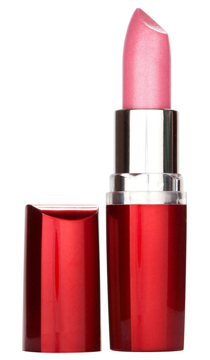 Maybelline New York Увлажняющая помада для губ Hydra Extreme, оттенок 160, Розовый гламур, 5 гB2544108Формула с натуральным коллагеном увлажняет и ухаживает за губами. Аллантоин предотвращает появление мелких трещинок и морщинок на губах. Губы заметно более чувственные, на 50% более гладкие, в 6 раз более увлажненные. Фактор защиты от УФ-лучей – SPR 15. Увлажняющая помада легко наносится и не скатывается! 24 роскошных оттенка: пастельные и коричневые, красные и коралловые, лиловые и сливовые, розовые. Коллекция Гармония Бежевого – более естественные, более сияющие оттенки, чтобы подчеркнуть натуральный цвет твоих губ.