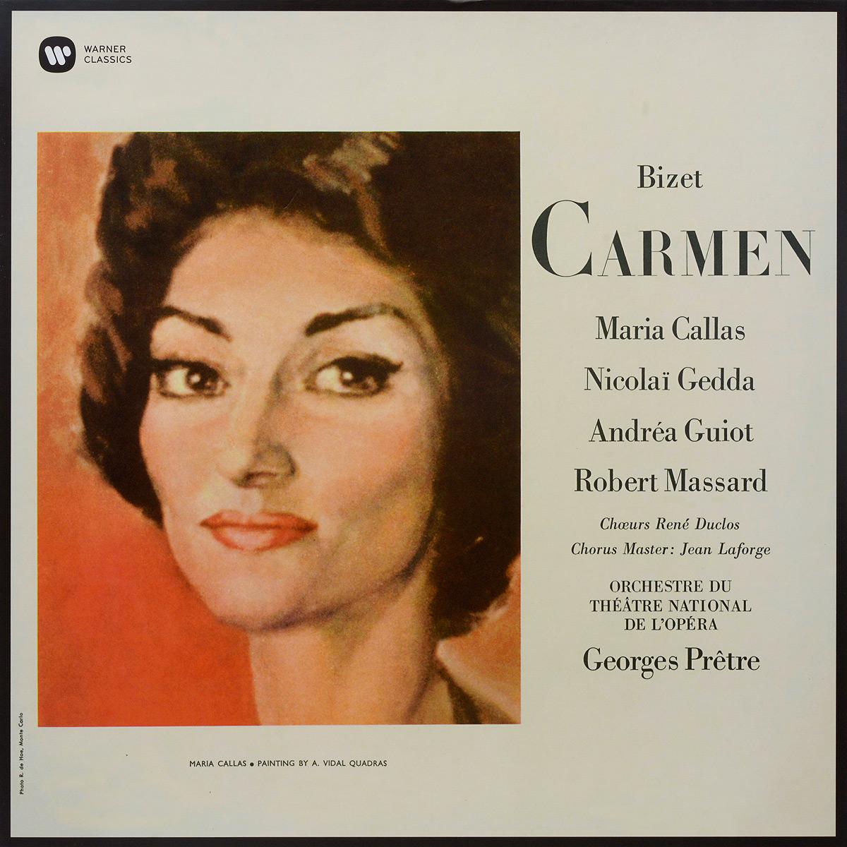 Издание содержит буклет либретто оперы на итальянском и английском языках и дополнительной информацией на английском, немецком и французском языках.