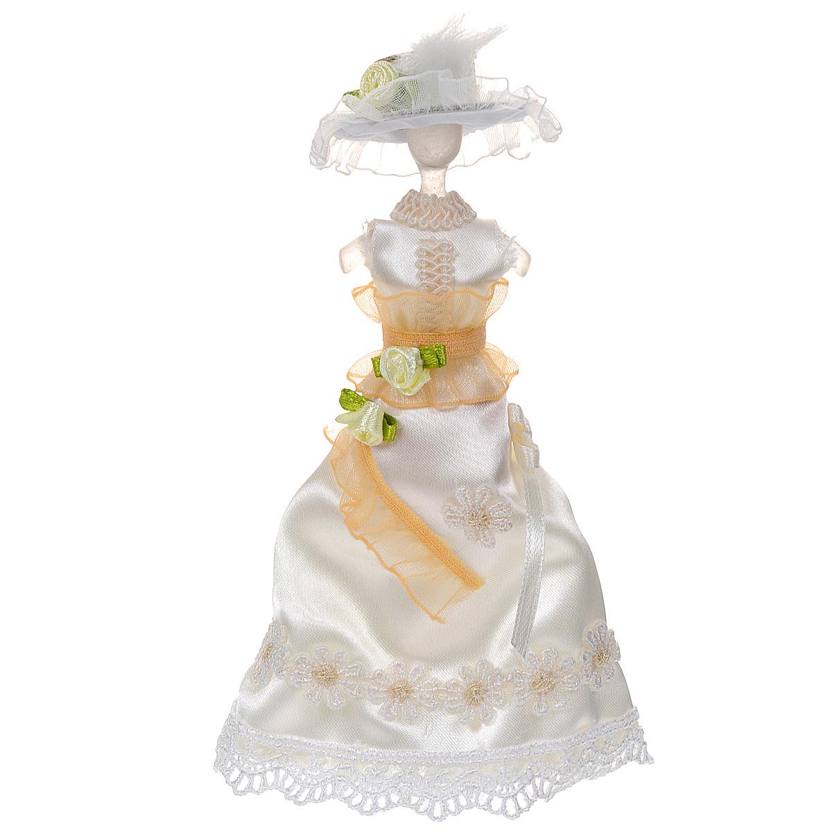 Миниатюра кукольная Art of Mini Платье на манекенеAM0101094