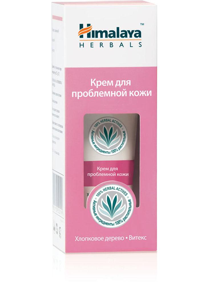Himalaya Herbals ���� ��� ���������� ����, 30 � - Himalaya Herbals38790805��������� ��������������, �������� ����. ��������� �������� ���� � ����������� ��������� ��������� ������ ������������ ������������ ������������� � ������������ �� ���������. ������ ��������� ����������. ���� ��������� � ��������. ����� ��������������.