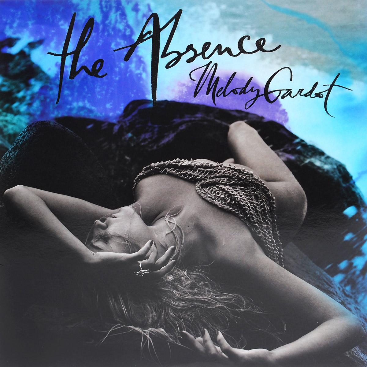 Melody Gardot. The Absence (LP)
