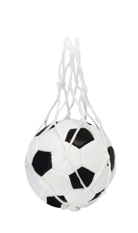 Ароматизатор Phantom Ball. Lemon, цвет: белый, черный, с ароматом лимона3204Оригинальный ароматизатор сделан из высококачественного кожзаменителя, имитирующего настоящий футбольный мяч. Повесьте ароматизатор в любом удобном месте - в салоне автомобиля, дома или в офисе - и получайте удовольствие!