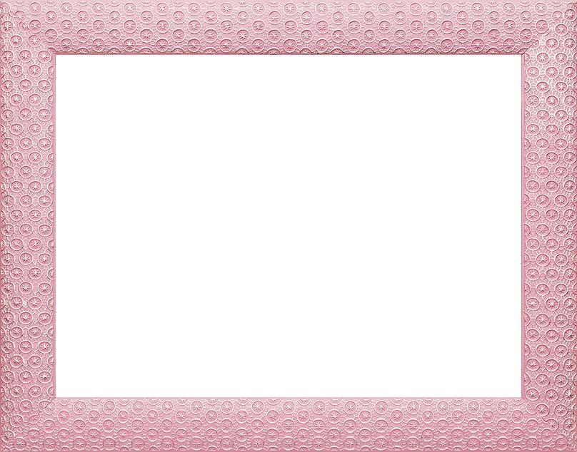 Рама багетная Sandra, цвет: розовый, 30 см х 40 см1036-BL Sandra (розовый)Рама багетная Sandra изготовлена из пластика. Багетные рамы предназначены для оформления картин, вышивок и фотографий. Оформленное изделие всегда становится более выразительным и гармоничным. Подбор багета для картин очень важен - от этого зависит, какое значение будет иметь выполненная работа в вашем интерьере. Рама имеет оригинальный узор на багете. Рама багетная Sandra станет украшением любого интерьера. Если вы используете раму для оформления живописи на холсте, следует учесть, что толщина подрамника больше толщины рамы и сзади будет выступать, рекомендуется дополнительно зафиксировать картину клеем, лист-заглушку в этом случае не вставляют. В комплект входят крепежные элементы, с помощью которых изделие можно подвесить на стену.