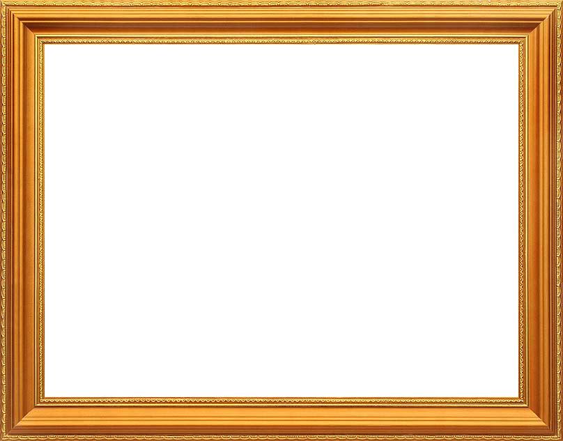 Рама багетная Nicole, цвет: золотой, 30 см х 40 см1060-BL Nicole (золотой)Рама багетная Nicole изготовлена из пластика. Багетные рамы предназначены для оформления картин, вышивок и фотографий. Оформленное изделие всегда становится более выразительным и гармоничным. Подбор багета для картин очень важен - от этого зависит, какое значение будет иметь выполненная работа в вашем интерьере. Если вы используете раму для оформления живописи на холсте, следует учесть, что толщина подрамника больше толщины рамы и сзади будет выступать, рекомендуется дополнительно зафиксировать картину клеем, лист-заглушку в этом случае не вставляют. В комплект входят крепежные элементы, с помощью которых изделие можно подвесить на стену.