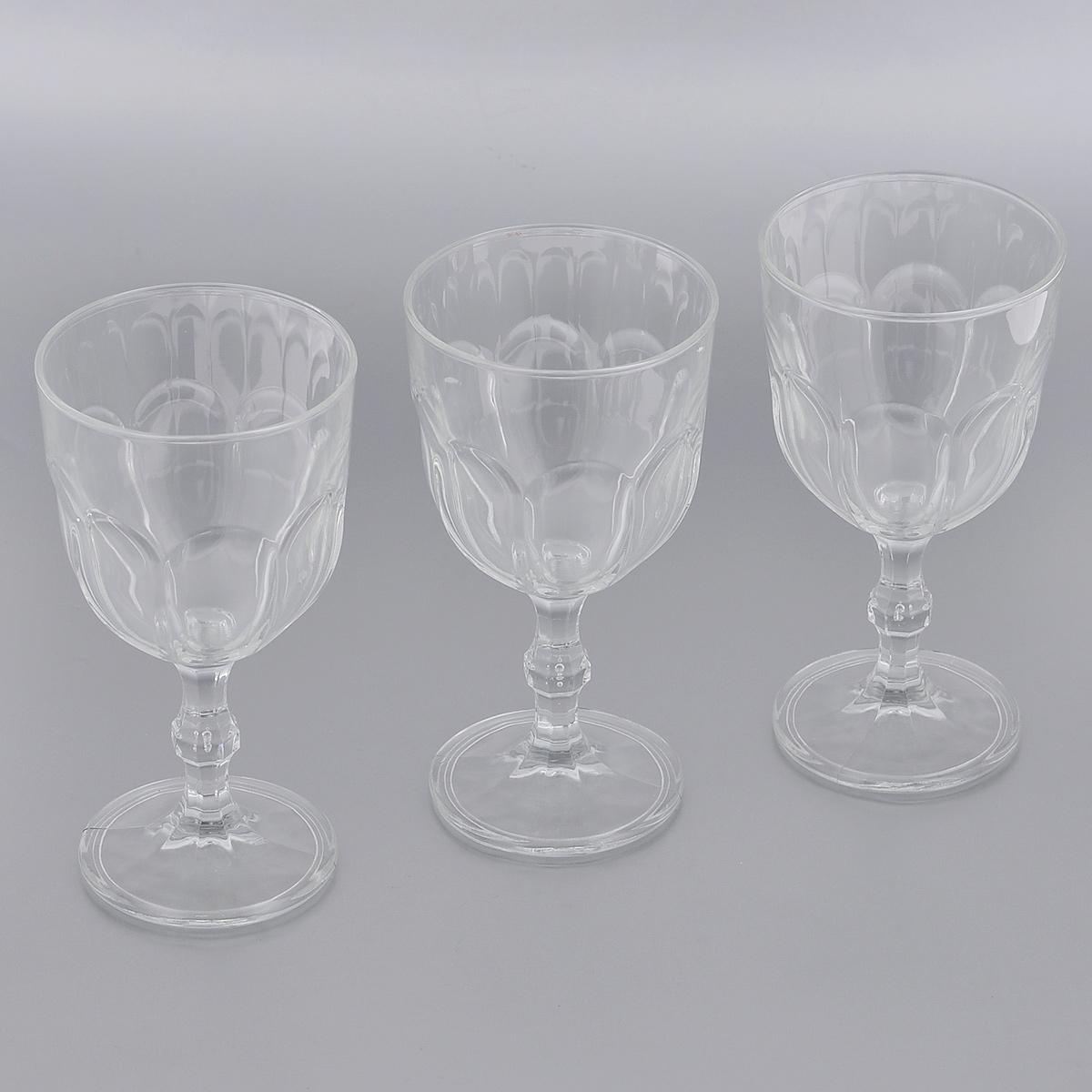 Набор бокалов для вина Royal Leerdam